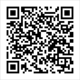 keyuekongtiao.m.yswebportal.cc.png